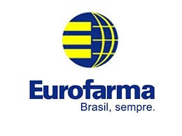 EMPRESA EUROFARMA