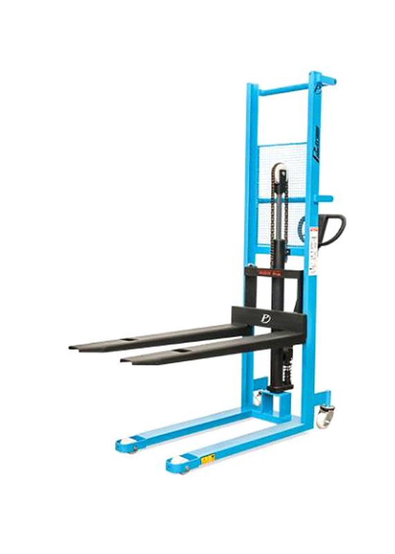Empilhadeira manual LM516 - 500kg