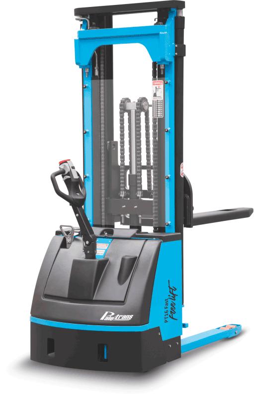 PT1645Fast-free-lift