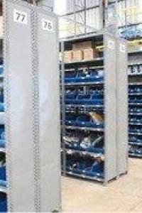 Distribuidor de peças paletrans